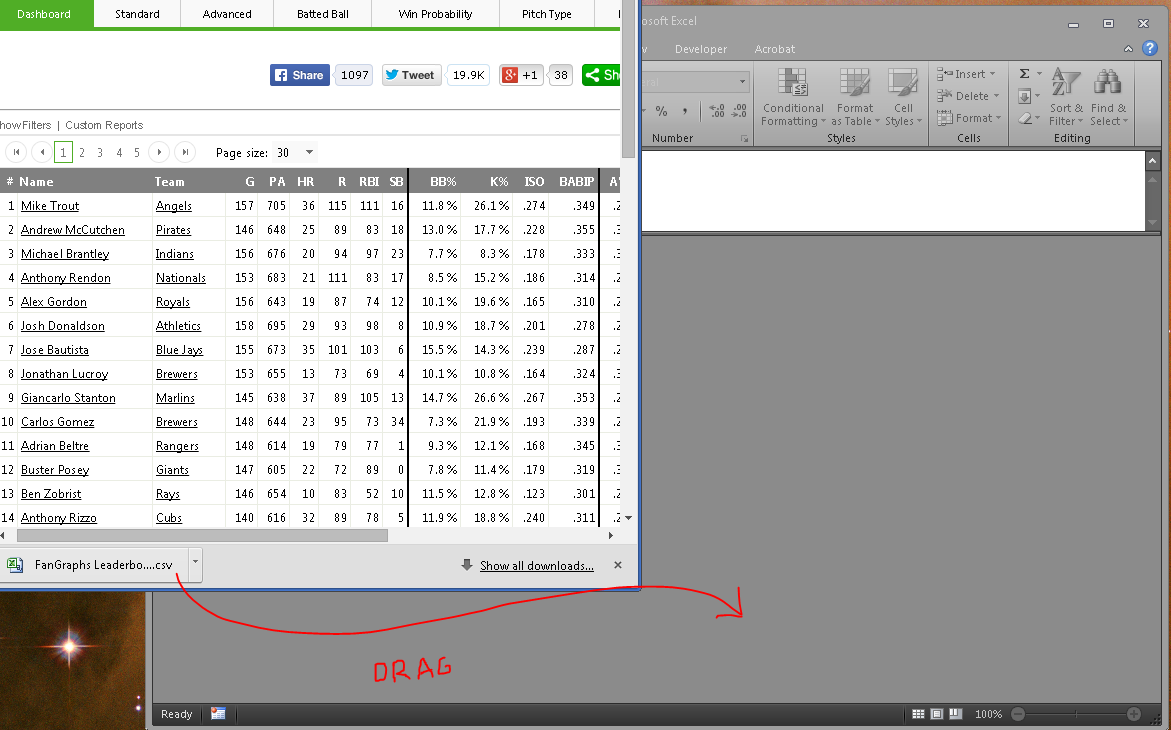 math worksheet : using vlookup for sports data  techgraphs : Vlookup Multiple Worksheets