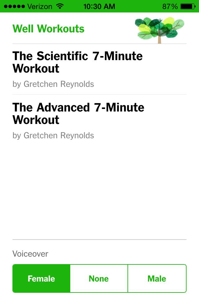 workout1