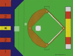 Magnavox_Odyssey_Game_Baseball_small