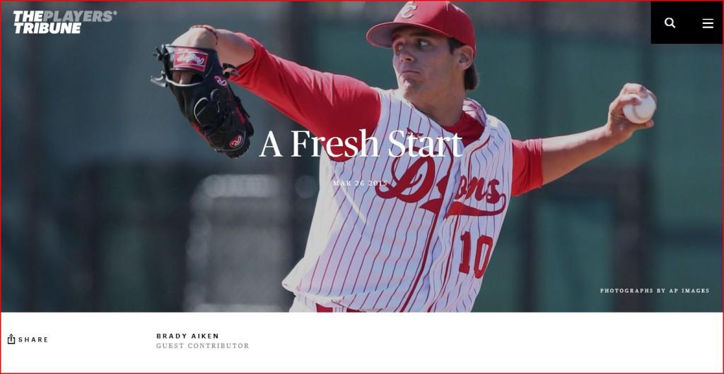 Aiken Dating Site Video 2018 Baseball Shooter Goplay