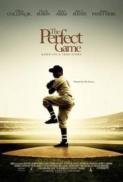 Good baseball movies on netflix