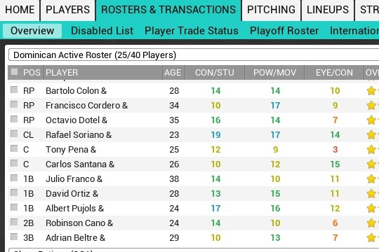 OOTP-DRRoster-Sized