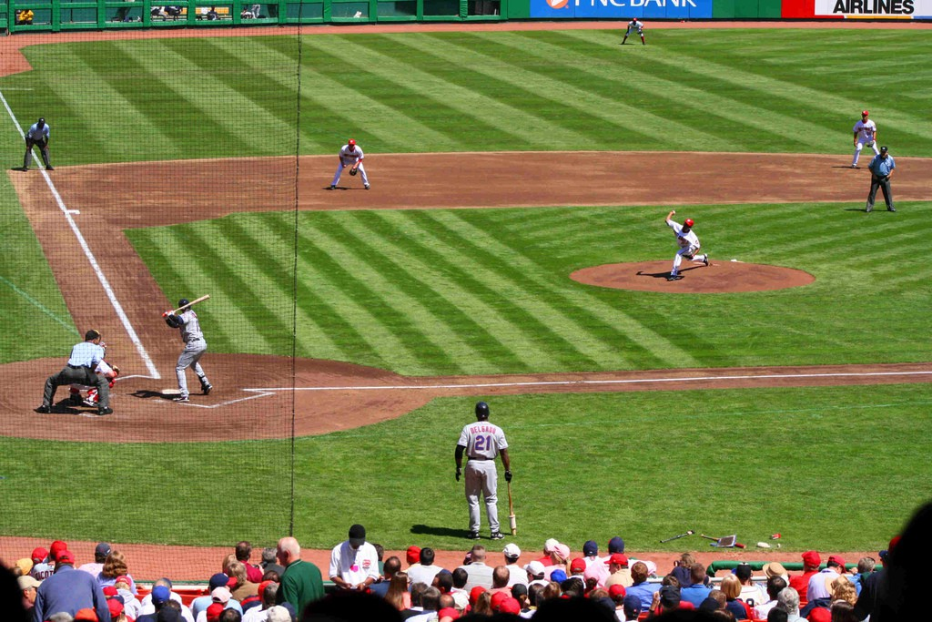 Blogs techgraphs last summer oakland as fan gail payne filed a class action lawsuit against major league baseball in an effort to compel the league to provide more fandeluxe Image collections